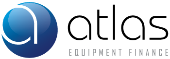 Atlas Equipment Finance
